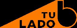 LOGOTULADOB_Mesa-de-trabajo-1